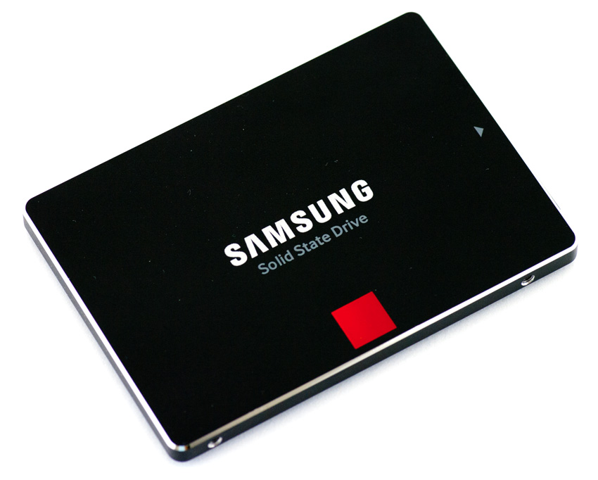 Garanție SSD - De ce este garanția SSD-urilor atât de mare?