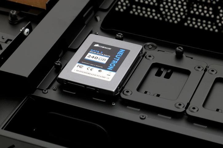 SSD pentru PC - Cum alegi un SSD bun pentru PC