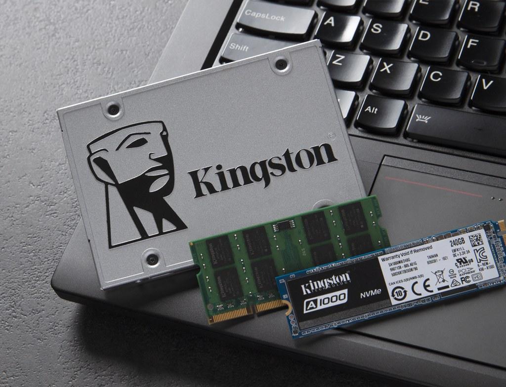 SSD pentru laptop - Cum să alegi un SSD pentru laptop