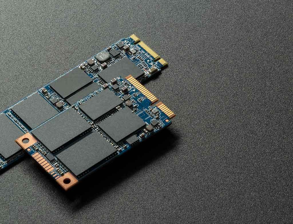 Interfața SSD - principalele tipuri de SSD în funcție de interfață